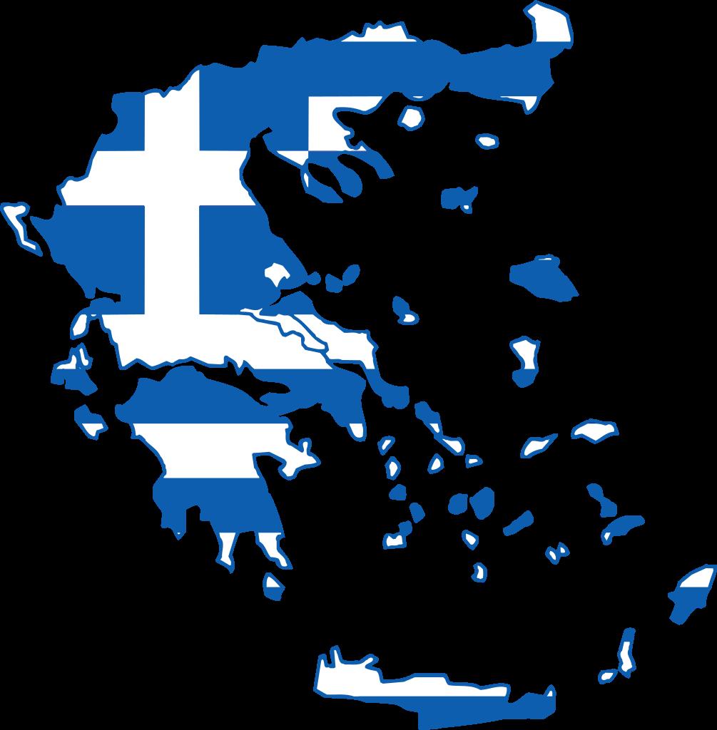 Υπηρεσίες καθαρισμού της Mebele Ltd. στη Θεσσαλονίκη και την Ελλάδα
